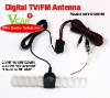 2011 High perfornance Digital TV Car Antenna