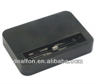 Mini Portable Charger Dock for Apple iPhone 5