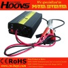 13.8v battery charger 15A battery charger