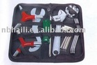 cycling tools .bicycle repair bag,hand tool bag