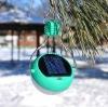 hot selling rainproof and dependable LED emergency light Solar bulb