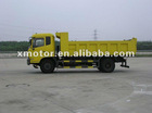 Dong Feng duty dump truck EQ3092FT3