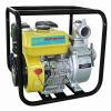 2 inch gasoline water pump