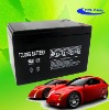 best price with high quality guarantee,150ah electric vehicle battery