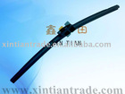 Windshield Flat Wiper Blade for Universal Type