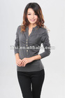 latest top designs for women