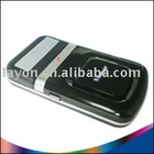 Text To Speech Bluetooth Car Kit(BK061R)