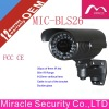 High Quality CCD Waterproof Camera MIC-BLS26