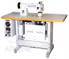 YDN 15 Ultrasonic Sewing/Cutting Machine