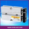 TN double shafts pneumatic air cylinder