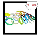 2011 silicone bracelets