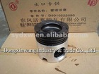 Renault Piston D5010222090 for DCI11 engine