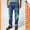 vintage brand men jeans pants in latest styles (HY1500)
