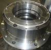 YTG106 Compressor Dry Gas Seal