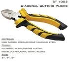 diagonal plier