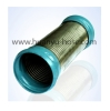 Automobile Exhaust Flexible Pipe