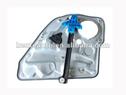 L1J4839461/462 car window regulator,window lifter for BORA