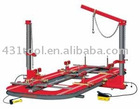 CE TCR-101 Collision Repair System