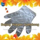 PE disposable plastic gloves