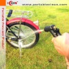 Bicycle washers---GFS-A1