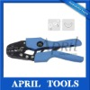 Hand Crimping Plier AN-004