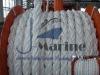 8-Strand Polypropylene Mano-Filament Marine Rope