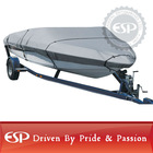 #66163 waterproof boat cover