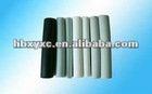 Insulation Draining Hose condition flexible drain hose drain hose for washing machine