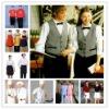 restaurant uniform& Bar uniforms