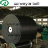 Rubber NN Oil Resistant Conveyor Belt