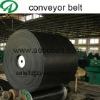 Rubber NN Oil Resistant Conveyor Belt