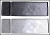 car mat(car floor mat,auto mat,auto floor mat,car mat set)