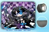 wrist support mouse pad,mouse pad bag,tablet mouse pad