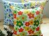 printing cushion