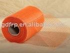 AR fabric mesh