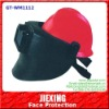 JIEXING Brand Air Safety Welding Masks