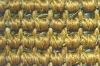 nature and environmental sisal mat/rug
