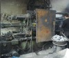 high pressure die casting mould manufacturing