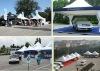 Outdoor Pagoda Parking Tent For Sale & Carport TODT-P1