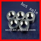 2012 TOP SALE Round Nut For Promotion Use