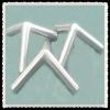 Laser Welding Wire Parts