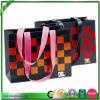 2012 luxury gift paper bag