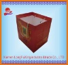 promotional packaging paper bag