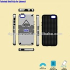 oem make cell phone case with pc,tpu...