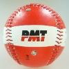 designer baseballs