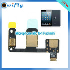 For iPad mini Microphone Mic Replacement