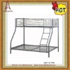 School Bunk Bed for Adult