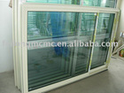 Aluminium Window With AS2047 in Australia & NZ