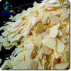 Sodium Sulfide Fe :25-30PPM Yellow Flakes 60% ;Used in leather industry ;CAS:1313-82-2 (SGS) Maufacturer/Na2S.9H2O