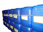 Hot sale and low price of Ethyl Acrylate in chemicals